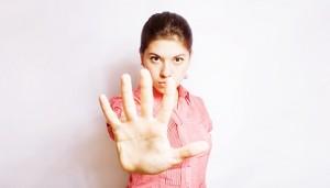 ong-leva-justica-as-mulheres-vitimas-de-violencia